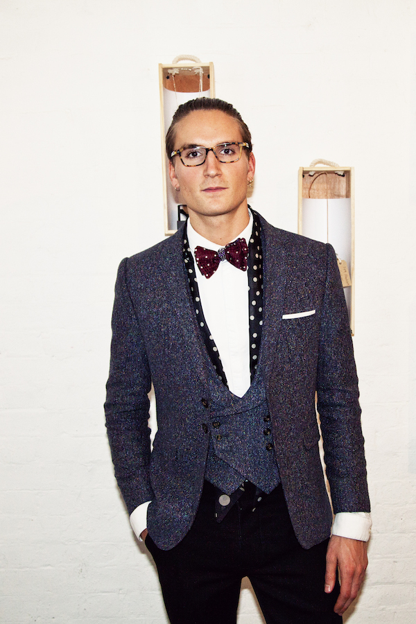 Oliver Proudlock Copyright Flynn_Warren22