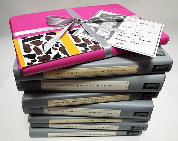 PersephoneSecretSanta2010_stack