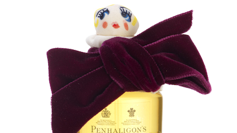 Penhaligon's Tralala Smells Like Meadham Kirchoff