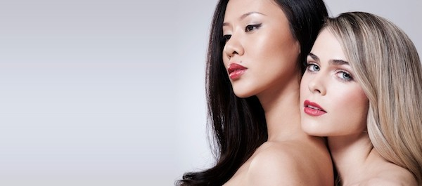 cosmetics1 copy