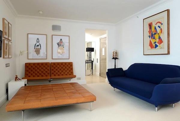 saatchi-suite1