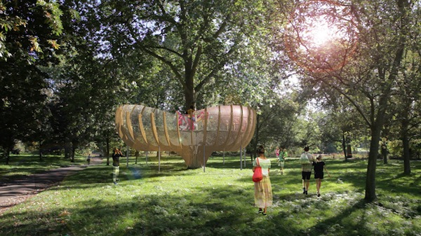 the-invisible-city-shuster-moseley-designboom-01