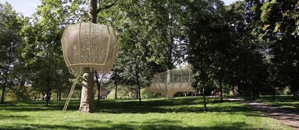 the-invisible-city-shuster-moseley-designboom-08