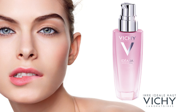 vichy-idealia-life-serum