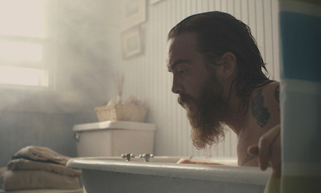 Refresh Your Brain With Indie Revenge Flick Blue Ruin