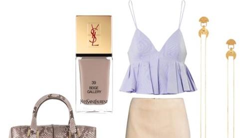 Today You Should Dress Like… J Lo