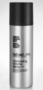 label.m-introduces-Texturising-Volume-Spray