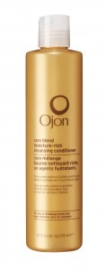 ojon-rare-blend-cleansing-conditioner-review