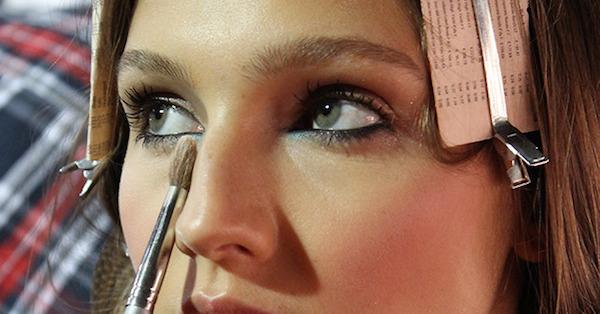zoe-jordan-makeup-ss14-lfw-cropped-proto-custom_9