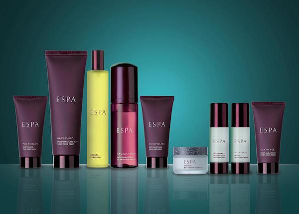 Espa product shot