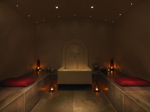 Hammam - High res