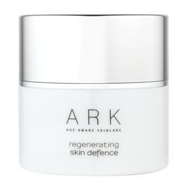 fark058-regeneratingskindefence_1