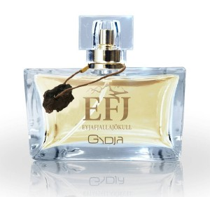 product_Gydja_EFJ_50mL