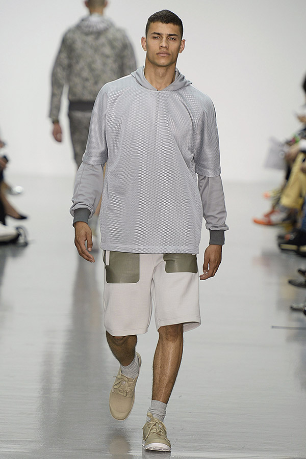 Christopher Raeburn SS15 Men's 10