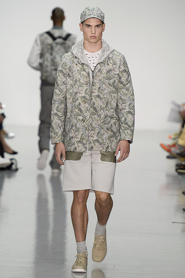 Christopher Raeburn SS15 Men's 8