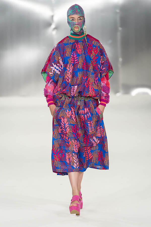 DMU-GFW-Fashion-London-180