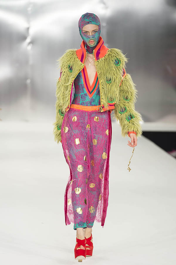 DMU-GFW-Fashion-London-187