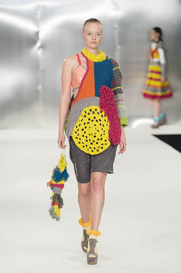 DMU-GFW-Fashion-London-258