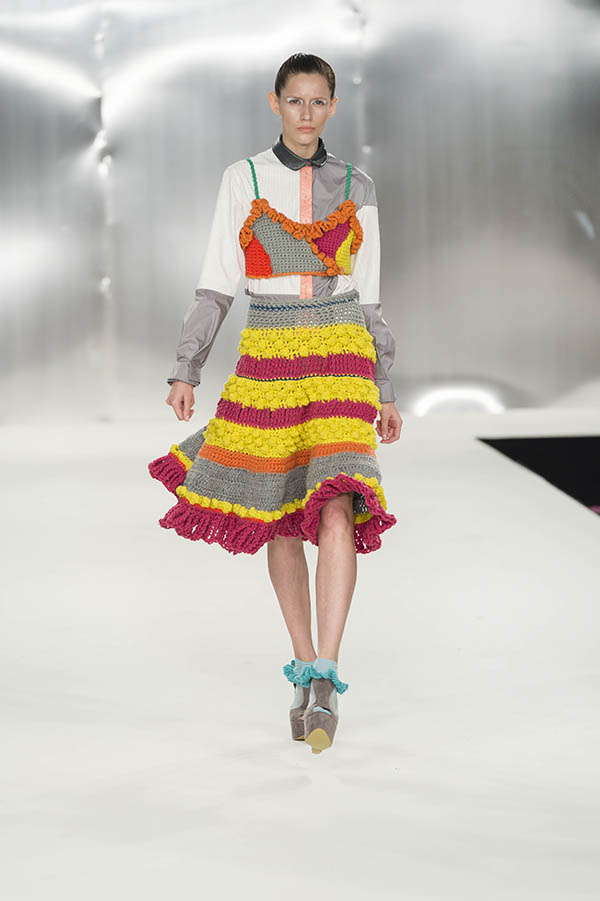 DMU-GFW-Fashion-London-260