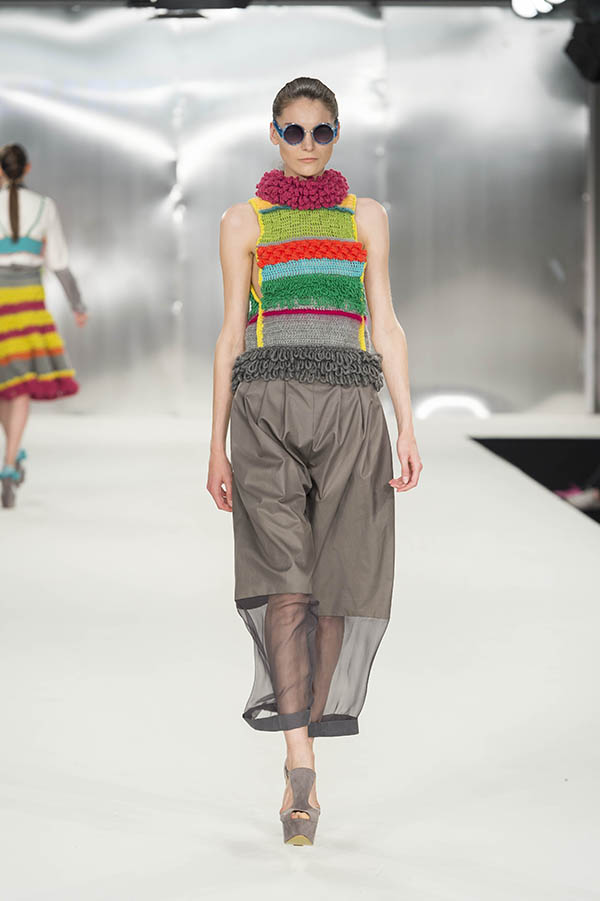 DMU-GFW-Fashion-London-262
