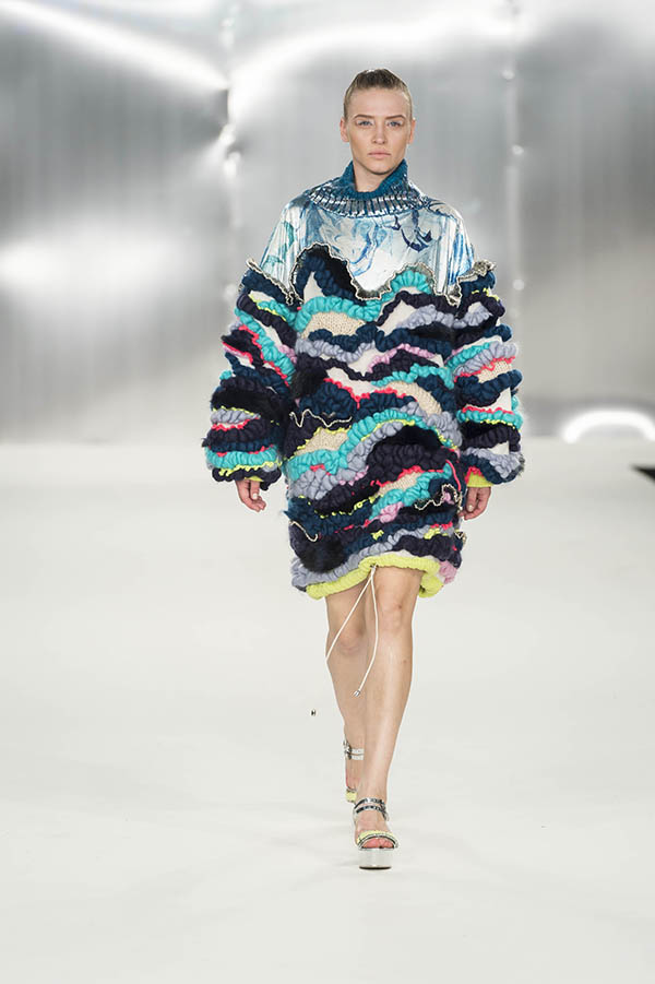 DMU-GFW-Fashion-London-323