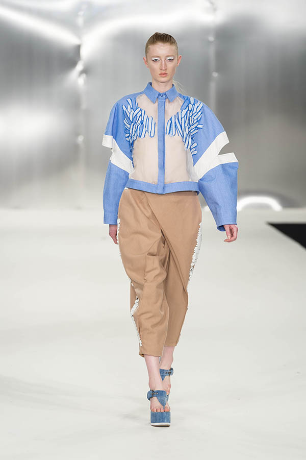 DMU-GFW-Fashion-London-409