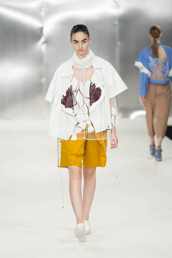 DMU-GFW-Fashion-London-411