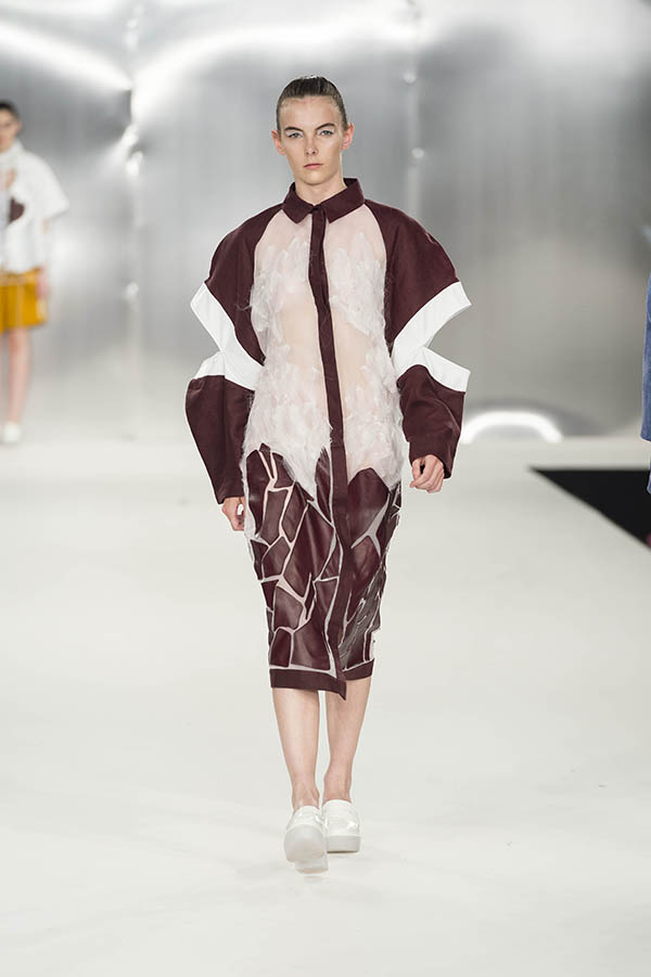 DMU-GFW-Fashion-London-414
