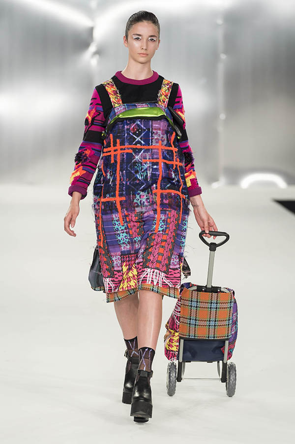 DMU-GFW-Fashion-London-422