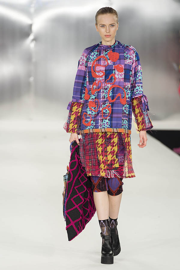 DMU-GFW-Fashion-London-430