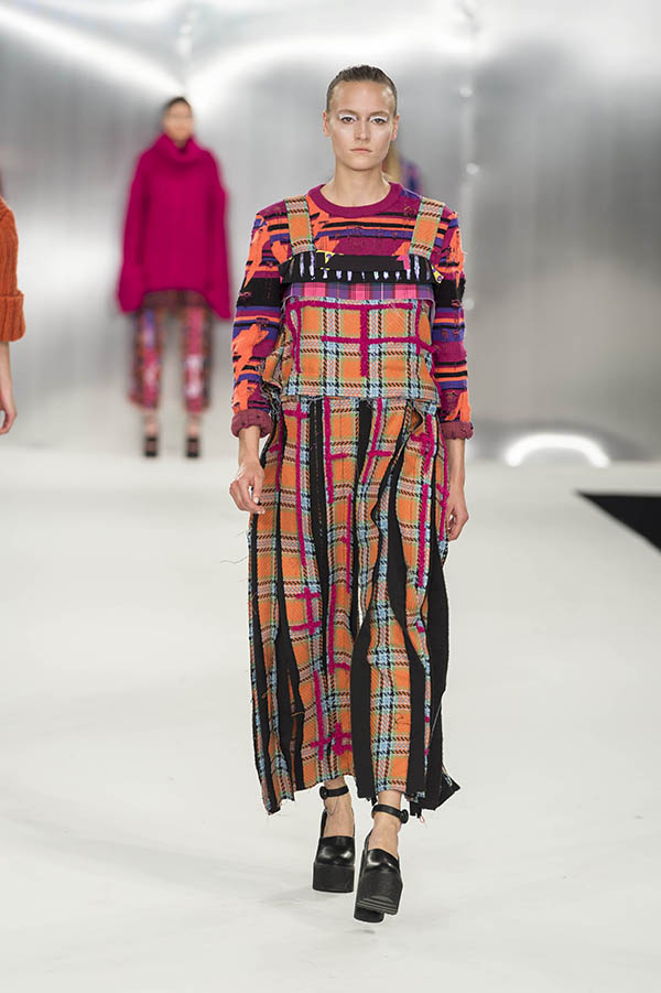 DMU-GFW-Fashion-London-435