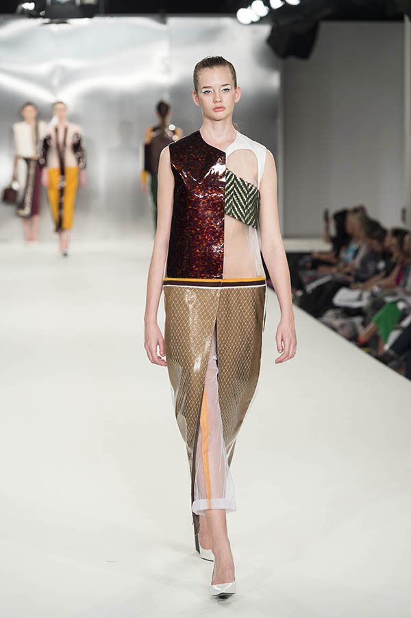 DMU-GFW-Fashion-London-452