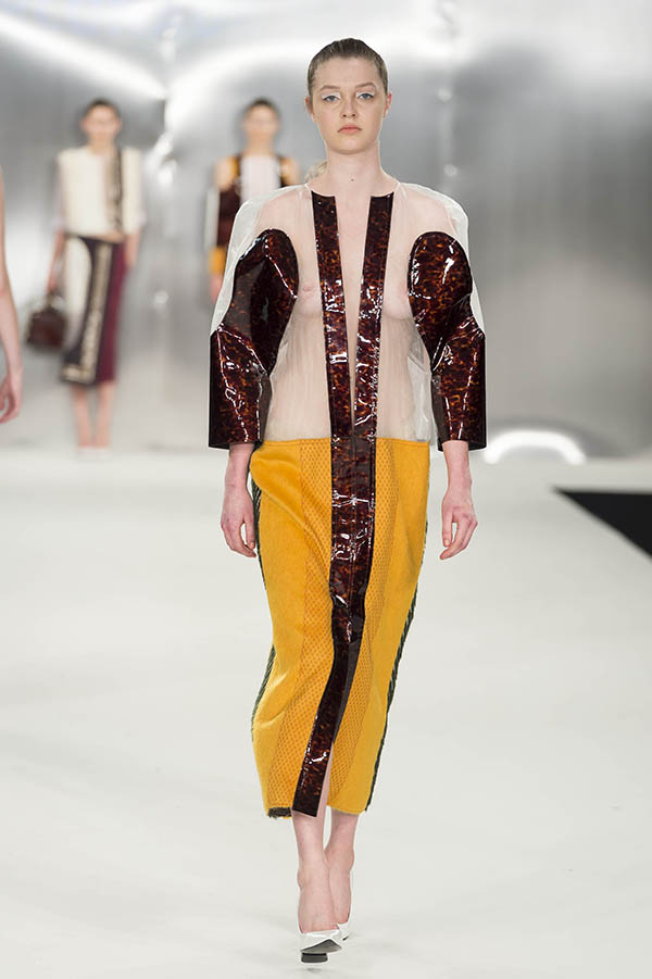 DMU-GFW-Fashion-London-455