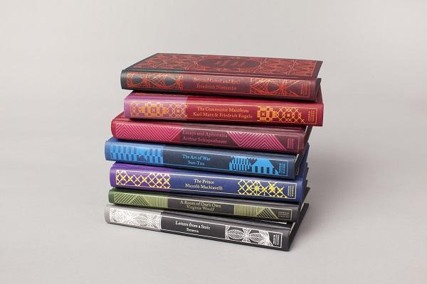 Penguin Books for web