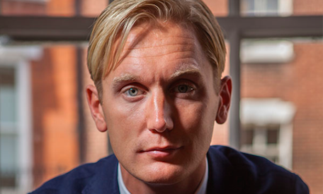 Brand Profile: Daniel Wellington's Stylish Time-Keepers