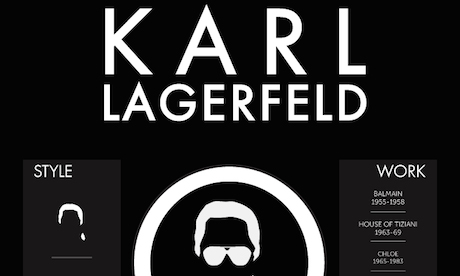 Happy Birthday, Karl!
