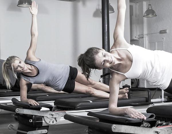 pilates-side-plank