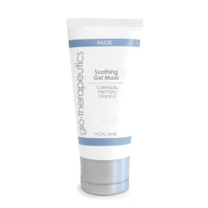soothing-gel-mask