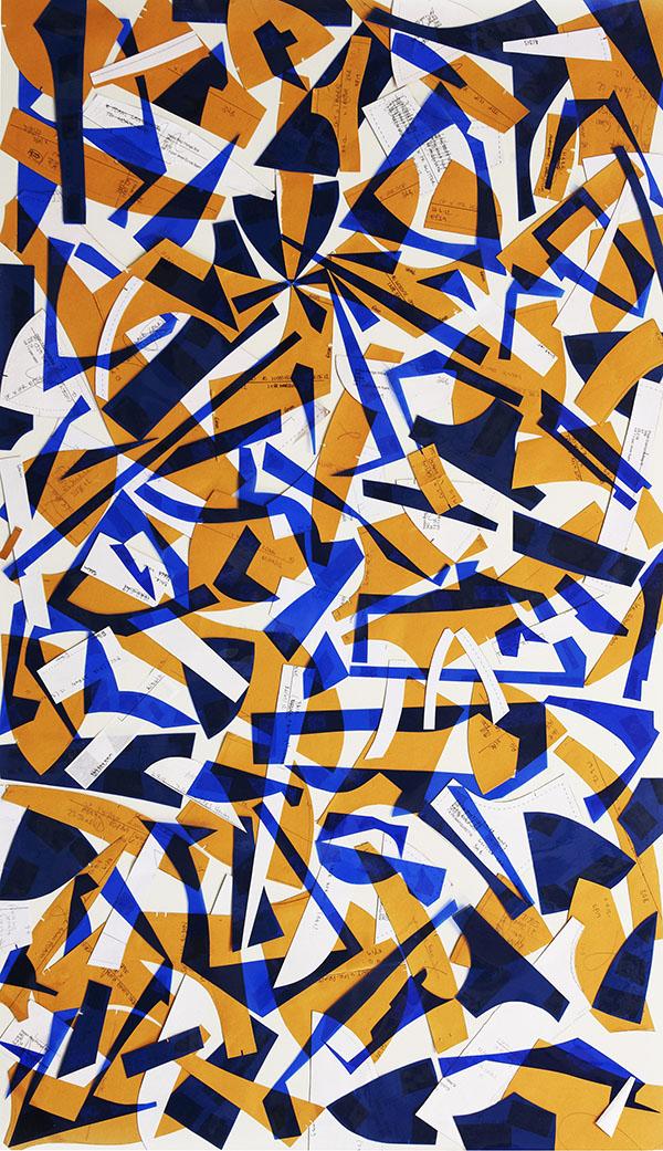 Image 10 Seducing Matisse