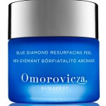 Blue Diamond Resurfacing Peel (1)