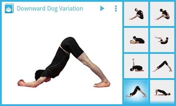 Daily-Yoga-4