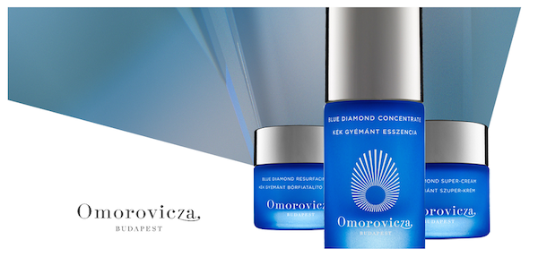 Omorovicza-Blue-Diamond-Collection