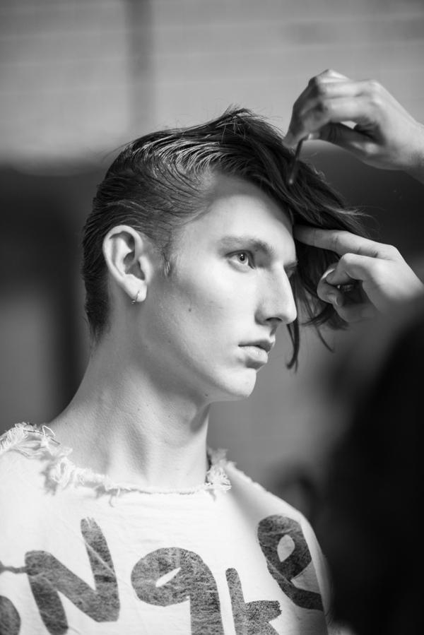 Alex Mullins_LCMAW15_backstage_AndreeaBogdan_1-13