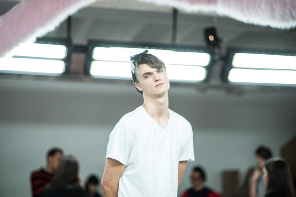 Alex Mullins_LCMAW15_backstage_AndreeaBogdan_1-7