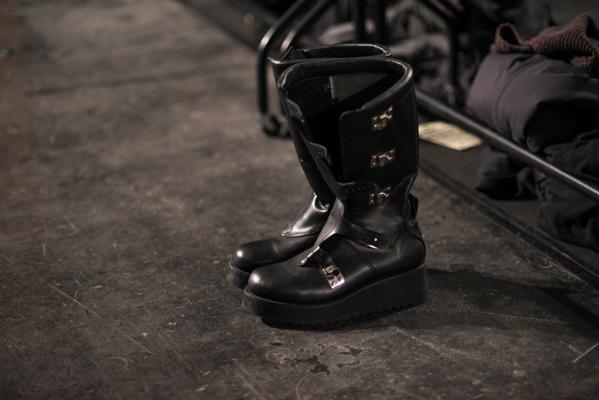 KTZ_LCMAW15_backstage_AndreeaBogdan_1-10