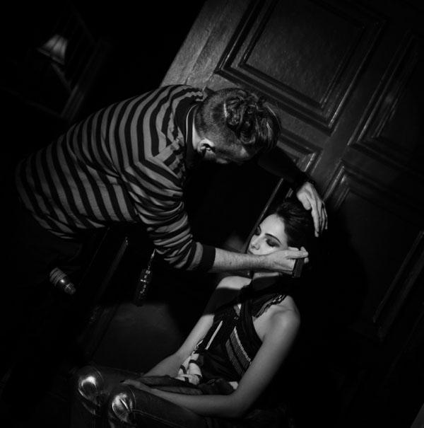 Phoenix_Backstage_70s-0040