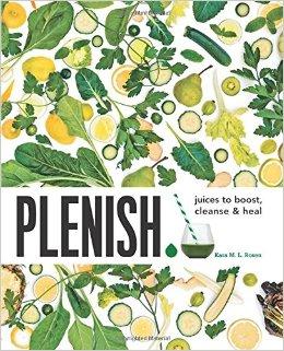 Plenish_book