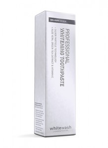 Silver-Particle-Whitening-Toothpaste1
