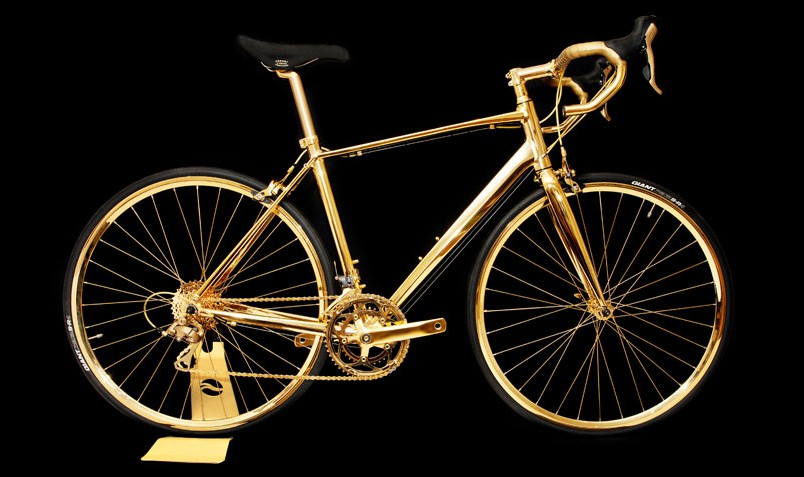 gold-racing-bike_01