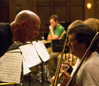 Whiplash Will Leave You Bruised (But In A Good Way)